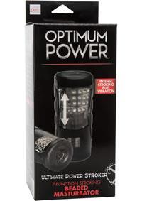 optimum%2Dpower%2Dultimate%2Dpower%2Dstroker