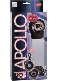 apollo%2Drechargeable%2Dpower%2Dpenis%2Dpump%2D7%2E75